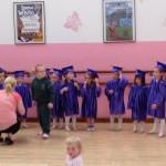 Dance Graduation