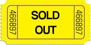 Dance Celebrations Sold Out
