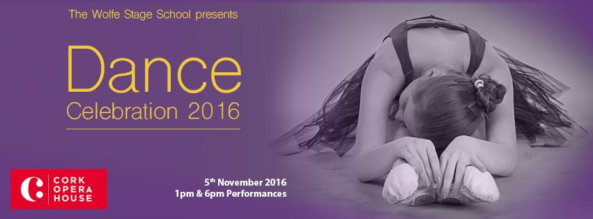 dance_cele_2016_coverimage
