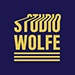 Wolfe Stage School